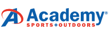 Academy coupon code