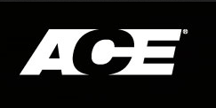 ACE Fitness discount code