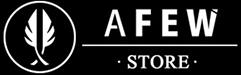 Afew Store discount code