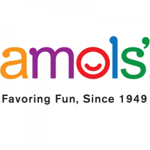 Amols coupon