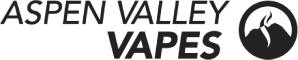Aspen Valley Vapes coupon code