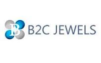 B2c Jewels promo code