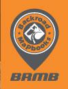 Backroad Mapbooks discount code