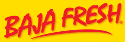 Baja Fresh coupon code