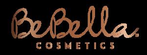 BeBella Cosmetics discount