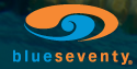 blueseventy coupon code
