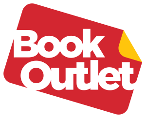 Book Outlet discount