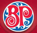Boston Pizza promo code