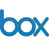 Box discount
