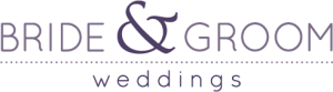 Bride and Groom Direct promo code