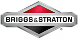 BRIGGS and STRATTON coupon
