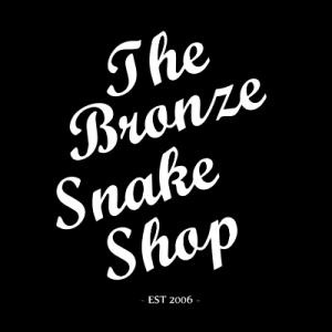 Bronze Snake coupon