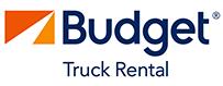 Budget Truck Rental coupon code