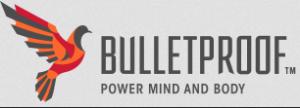 Bulletproof promo code