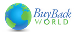 BuyBackWorld discount code