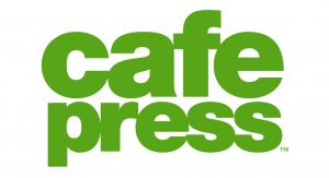 Cafepress.com promo code