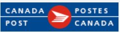 Canada Post coupon code