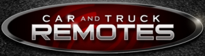 Car And Truck Remotes coupon