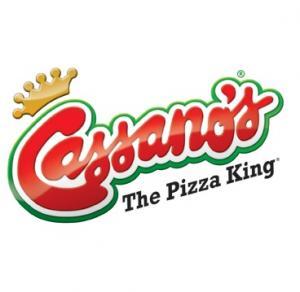 Cassanos discount