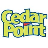Cedar Point coupon code