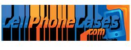 CellPhoneCases.com promo code