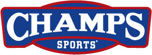 Champs Sports promo code