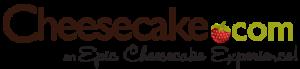 Cheesecake promo code