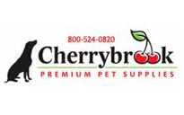Cherrybrook Pet Supplies discount