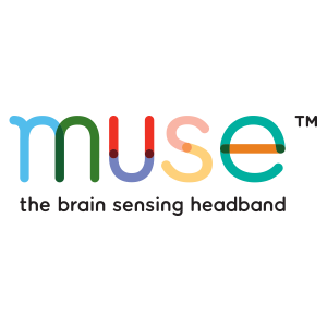 Muse Headband coupon code
