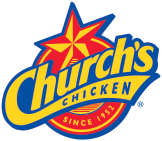 Church's Chicken discount