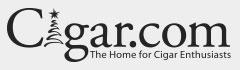 Cigar.com coupon code