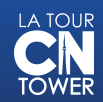 CN Tower discount code