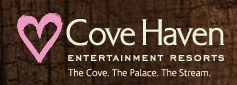 Cove Haven coupon code