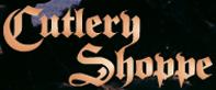 Cutlery Shoppe promo code