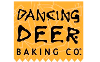Dancing Deer discount