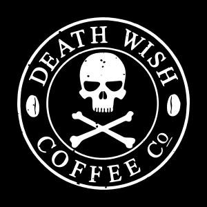 Death Wish Coffee discount code