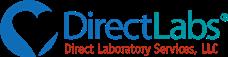 DirectLabs discount
