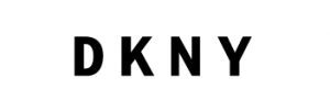 DKNY coupon code