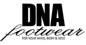 DNAFootwear discount