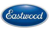 Eastwood coupon