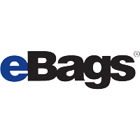 eBags discount