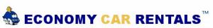 Economy Car Rentals coupon