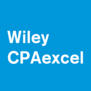 Wiley CPA discount