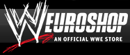 WWE EuroShop discount code