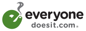 EveryoneDoesIT coupon code