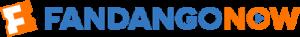 FandangoNOW discount code
