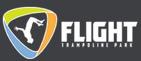 Flight Trampoline Park coupon