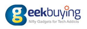 GeekBuying discount
