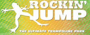 Rockin Jump coupon