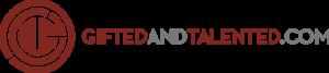 GiftedandTalented.com discount